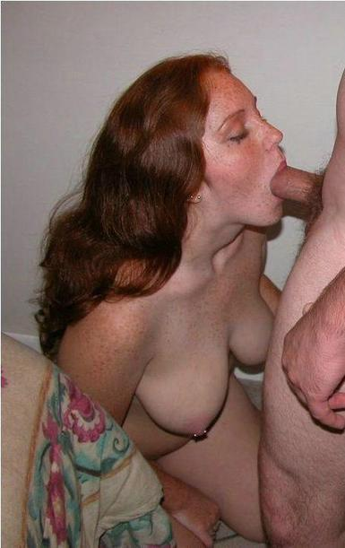 She sexy OLD MEN HAVING SEX WITH YOUNGER WOMEN ON TUMBLR kann