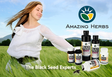 AmazingHerbs.com: The Black Seed Experts • To Order by Phone Call 1-800-241-9138 | Marketing Databases | Scoop.it
