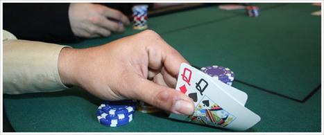 Curso de Crupier de Poker – Formación para Crupiers y Profesionales del Casino en Madrid | Cursos de Croupier de Poker y Casino Madrid | quiquepcpi | Scoop.it