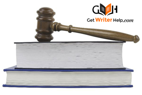 Copyright Law Assignment Writing Service | Content Creativity | Perfect Writer UK | Scoop.it