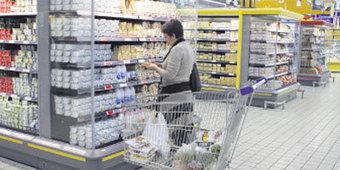 Etiquetage alimentaire : les professionnels divisés sur la loi   Carambar - Veille réglementaire   Scoop.it