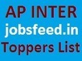 AP Inter Toppers List District wise Board Exam Topper with marks | Career Scoopit | Scoop.it