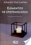 Elementos de epistemología   Antropología Social   Scoop.it