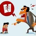 L'art de gérer les clients compliqués | Gestion commerciale, gestion de la relation client | Scoop.it