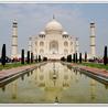 India Travel & Tourism