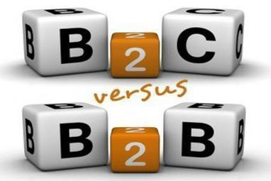How Comprehensively B2B Approach B2C for Conversions | Online Shopping | Scoop.it
