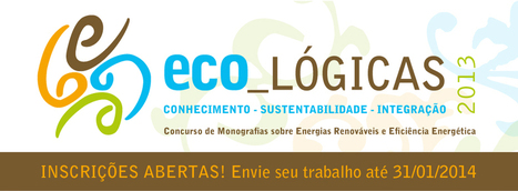 Concurso Eco_Lógicas | wind energy systems i+d  mini energia eolica <10kw | Scoop.it