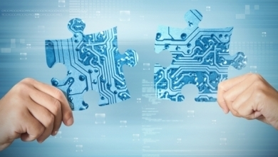 Digital Enterprises: What MSPs Need to Know (or Perhaps Already Know) | Cloud Central | Scoop.it