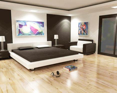 Tata Primanti Sector 72 South Gurgaon - Tata Housing | property for sale | Scoop.it
