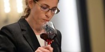 Vin : les Etats-Unis critiquent les règles d'appellation européennes | Le meilleur des blogs sur le vin - Un community manager visite le monde du vin. www.jacques-tang.fr | Scoop.it