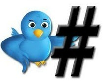 The Best 15 Twitter Hashtags for Teachers | Emerging Learning Technologies | Scoop.it