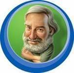 Θ.Λάλας -Σίμουρ Πέιπερτ - Ο γκουρού της εκπαίδευσης   Καινοτομία στην διδασκαλία   Scoop.it