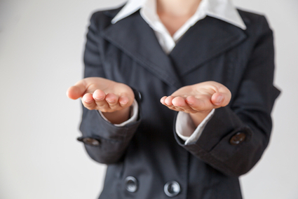 Cómo lograr equidad laboral real para la mujer | Empresas por la Igualdad | Scoop.it