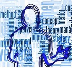 Un per-corso per diventare manager-coach | Formazione e Coaching | Scoop.it