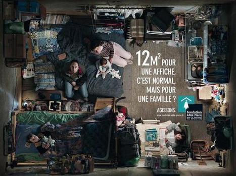 Twitter / EmericMartin: La Campagne Fondation ... | Tour d'horizon de la communication des ONG | Scoop.it