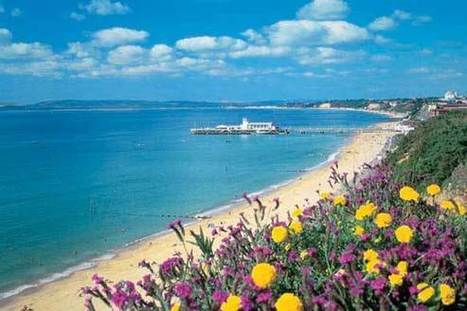 Top 5 things to do in Bournemouth this summer | hotels in bournemouth | Scoop.it