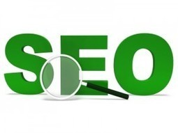 Spend Your Marketing Budget Wisely: Focus On SEO | Google Penalty Recovery | Scoop.it
