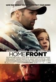 Watch Homefront Movie Online In HD, HQ   Download Homefront Movie. - Watch Your Favorite Movies, TV Shows Online On Your Desktop In HQ, HD.   Watch Movies, Tv Shows Online Free Without Downloading   Scoop.it