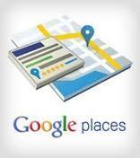 Seven Tips To Rank Google Places Listing | Annzo Corp Canada - Annzo SEO Services - Annzo Corporation | Local SEO - Local Search Optimization - Annzo Corp | Scoop.it