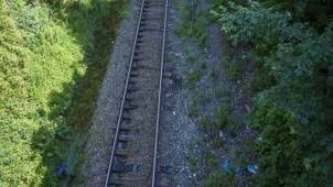 HRM councillor believes commuter rail is the path to greener future | Bedford, NS | Scoop.it
