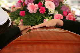 Budget Funerals in Sydney | Pre-paid Funeral Plan to Save Your Family from Distress | Scoop.it