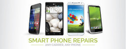 Cell Phone Repair in Corona Eastvale Riverside - Just another WordPress site   House Cleaning tips   Scoop.it