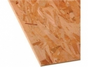 Water Resistant Oriented Strand Boards | Dealhut - Online Building Material Suppliers and Merchants | Scoop.it