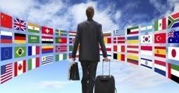 La U – Los futuros estudiantes universitarios se ven trabajando fuera de España | Formación, tecnología y sociedad | Scoop.it