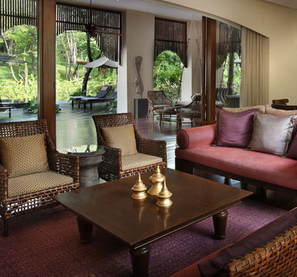 Chiang Mai Condominium - Ownership. Make the luxury and tradition your own | Chiang Mai Luxury Villas | Scoop.it
