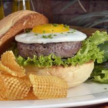 Festival dedicado ao hambúrguer traz 21 receitas para São Paulo | My SP | Hopster | Scoop.it