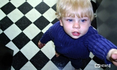 Inquiry needed into Baby P scapegoating | SocialAction2015 | Scoop.it