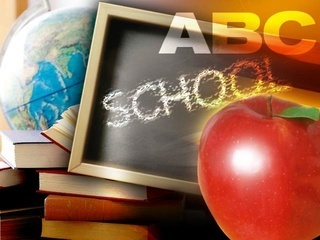 USA News: EPA fines 6 Arizona school districts for asbestos | Asbestos and Mesothelioma World News | Scoop.it