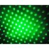 application de pointeur laser-