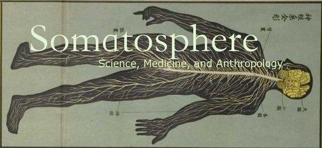 Global mental health videos | Somatosphere | Neuroanthropology | Scoop.it