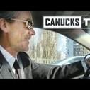 Trevor Linden Parents React To News Of Sons New Job | Hockey | Scoop.it