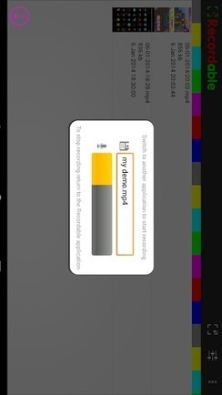 Recordable - 1.5.1   YouTube   Scoop.it