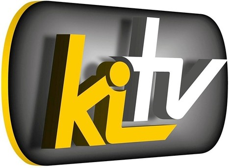 Wait Marketing : Kiloutou crée sa chaîne Ki'TV instore | Brand Marketing & Branding [fr] Histoires de marques | Scoop.it