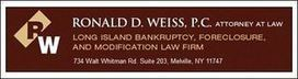 The Law Office of Ronald D. Weiss. P.C. Now Hiring Part-Time Litigation Legal Assistants and Filing Clerks   Paralegals in the Law Office   Scoop.it