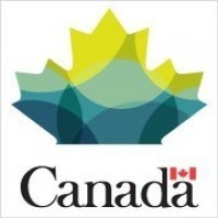 15 bases de données à un seulendroit | Le blogue de Biblioth_que et Archives du Canada | L'écho d'antan | Scoop.it