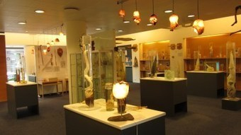 Enfin un musée sexy | Portfolio – Tiffany SARRE | Sciences Insolites | Scoop.it