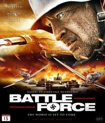 Saldırı Timi izle - Battle Force Türkçe Dublaj   Hd Film izle, Full Film izle, Hd ve Kaliteli Film izle   fullhdizlecom   Scoop.it
