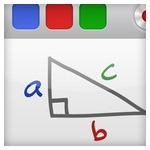Flip Your Classroom with Educreations - Teq Blog | Blended learning | Scoop.it