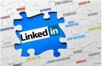 How to get the most from LinkedIn Company Pages - Smart Insights Digital Marketing Advice | CIM Academy Digital Marketing | Scoop.it