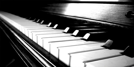 Piano For All - Learn the Piano ~ Special Discount | piano courses | Scoop.it