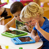 How to Use Technology in Education | Technology in Education | Scoop.it