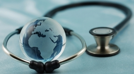Why Health Insurance is Important? | health and wellness | Scoop.it