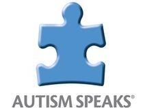 Walk Now for Autism Speaks Raises $140,000 | Autism News | Scoop.it