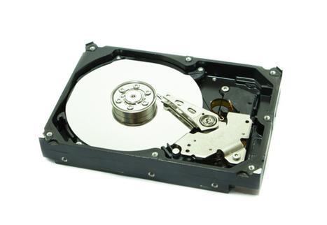 Herramientas gratuitas para probar la salud del disco duro | Pedalogica: educación y TIC | Scoop.it