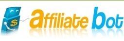 AffiliateBOT | AffiliateBOT.com Reviews, Network Rating & Scam Alerts | AffiliateVote | Affiliatevote Review Portal | Scoop.it