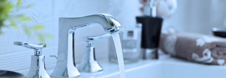 Quality Plumbing Services In Chicagoland Area | Chicagoplumbing | Scoop.it